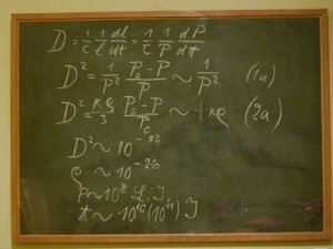 Einstein_blackboard