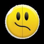 Happy Sad 5
