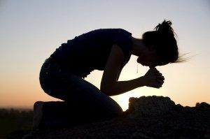 prayer-on-my-knees42