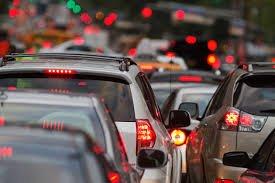 trafficjamimages