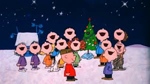 charliebrownchristmasimages