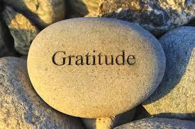 gratitudeindex