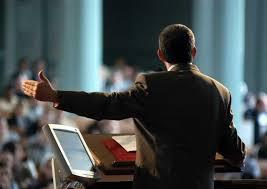 preachingindex