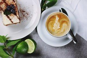 coffeeanddessert